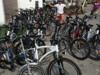 todas las bicis