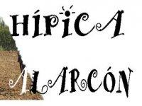 Hipica Alarcón Campamentos Hípicos