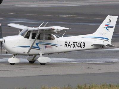 Aviación Aeroplanet