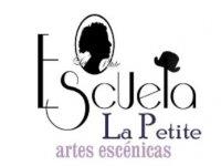 La Petite Artes Escénicas
