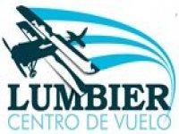 Centro de vuelo Lumbier