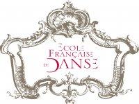 École Française de Danse