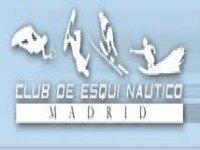 Club de Esquí Náutico Madrid Wakeboard
