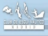 Club de Esquí Náutico Madrid