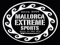Mallorca Extreme Sports Kayaks