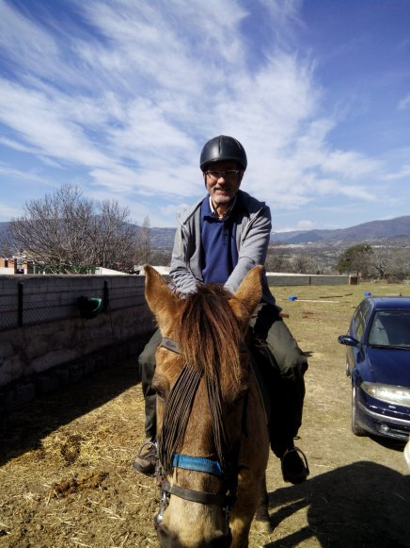 rutas-a-caballo_de_juan-angel-aguilar_1459026400.0851.jpg