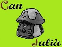 Can Julià