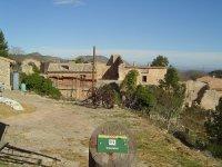 Massia de Castelló
