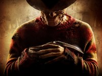 Nightmare with Freddy