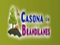 Casona de Brandilanes Canoas
