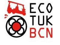 Ecotuk BCN