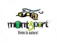 Montsport Team Building