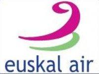Euskal Air