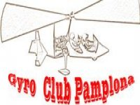 Gyro Club Pamplona