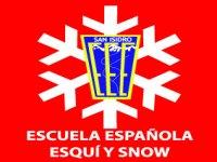 Escuela Española San Isidro Esquí