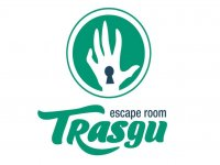 Trasgu Escape Room