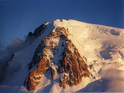Handixtreme Esquí de Fondo