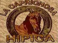 Hípica La Caprichosa