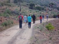 Descubre Extremadura.JPG