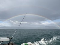 Pesca a Gijón
