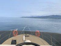 Passeggiata con skipper Lastres