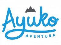 Ayuko Aventura Esquí