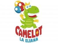 Camelot la Eliana