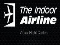 The Indoor Airline