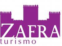 TurismoZafra