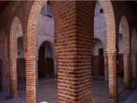 Arquitectura Llerena