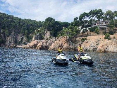 Palamós Boats
