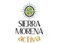 Sierra Morena Activa Tiro con Arco