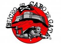 Buceo en Cabo de Gata Buceo