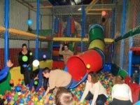 Chiquipark Fiesta Adults