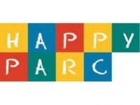 Happy Parc Barcelona-SantsTeam Building