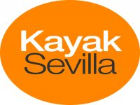 Kayak Sevilla Despedidas de Soltero