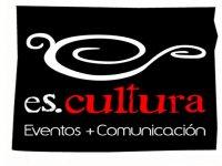 Es.Cultura Vistias Guiadas