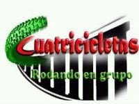 Cuatricicletas