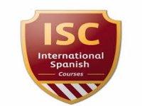 ISC Spain