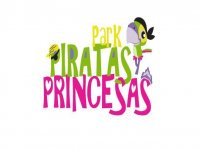 Piratas y Princesas Park Parques Infantiles
