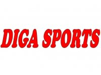 Diga Sports BTT