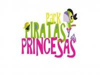Piratas y Princesas Park Campamentos Urbanos