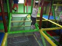 Alicante Elche Children's Park