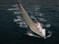 Navegando en embarcaciones de recreo