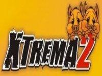 Xtrema2 Vela