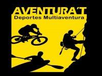 Aventura't Deportes Multiaventura Kayaks