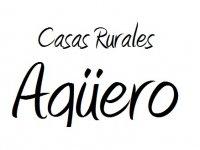 Casas Rurales Agüero