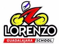 Lorenzo Indoor