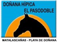 Club Hipico El Pasodoble