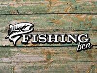 Fishing BCN Team Building